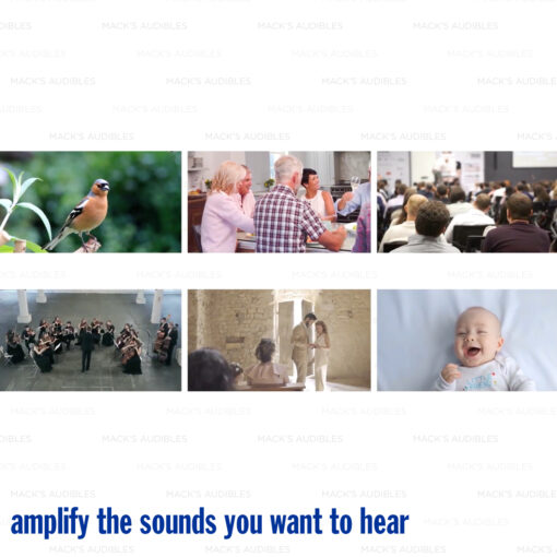 Hearing Aid-macks-audibles-collage