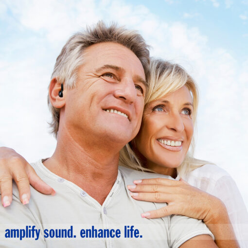 Hearing Aid-macks-audibles-couple