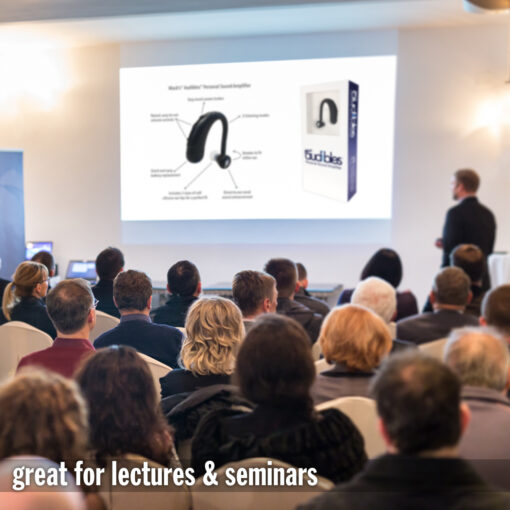 Hearing-Aid-macks-audibles-lectures-seminars